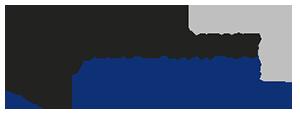 Bleibaum & Christ Logo